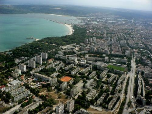 Property market in Varna is more expensive and predictable1 - Stonehard