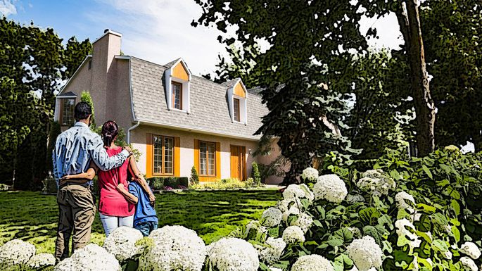 5 Reasons It'll Pay to Sell Your Home Early in 20181 - Stonehard